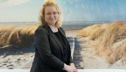 WaschSalon Verkauf Jana Niedergesäß
