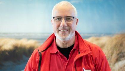 Verkauf Uwe Möller