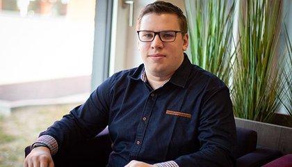 Verkauf Haustechnik Max Lambrecht