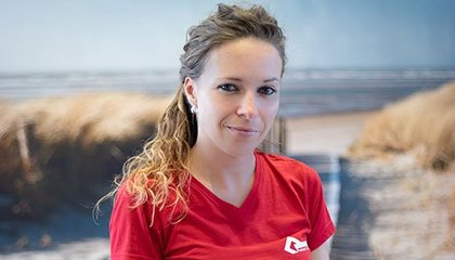 Verkauf Claudia Jürgens